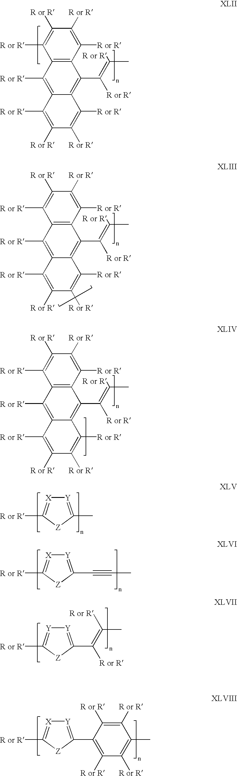 Figure US06824890-20041130-C00013