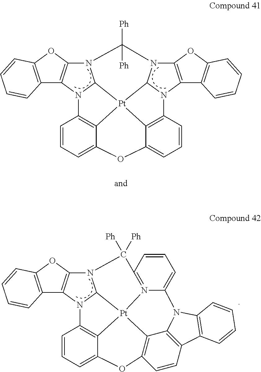 Figure US09059412-20150616-C00029