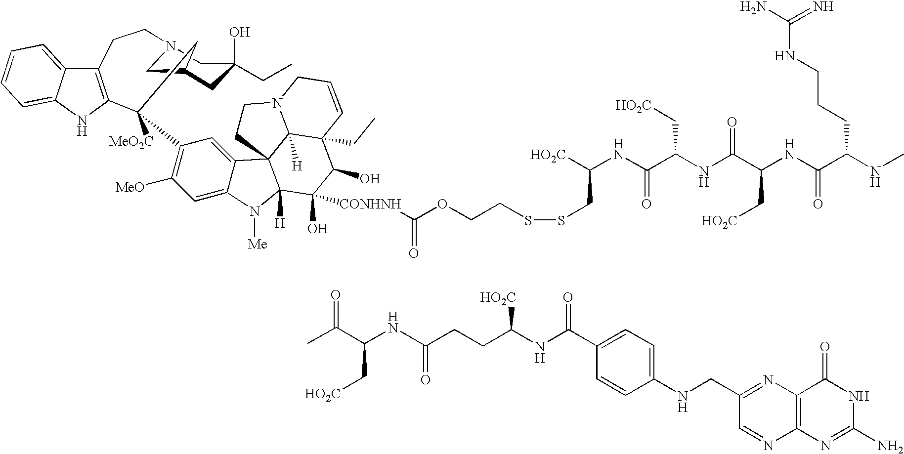 Figure US20100004276A1-20100107-C00185