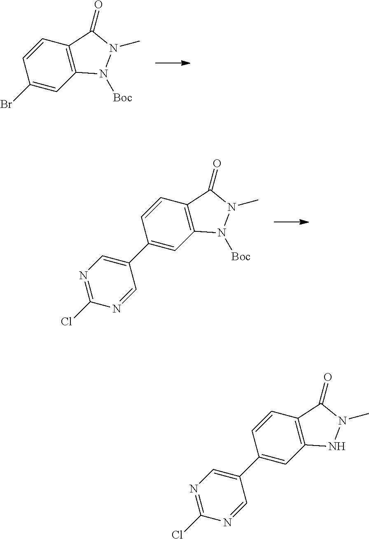 Figure US10160748-20181225-C00031