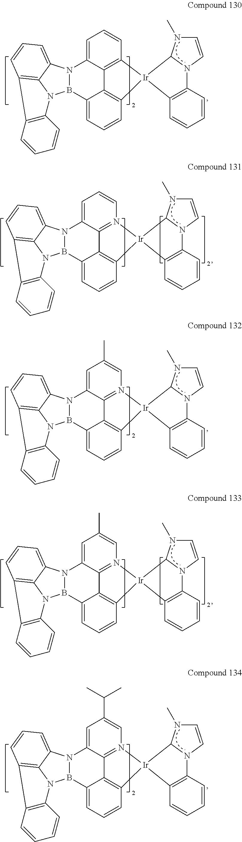 Figure US10033004-20180724-C00152