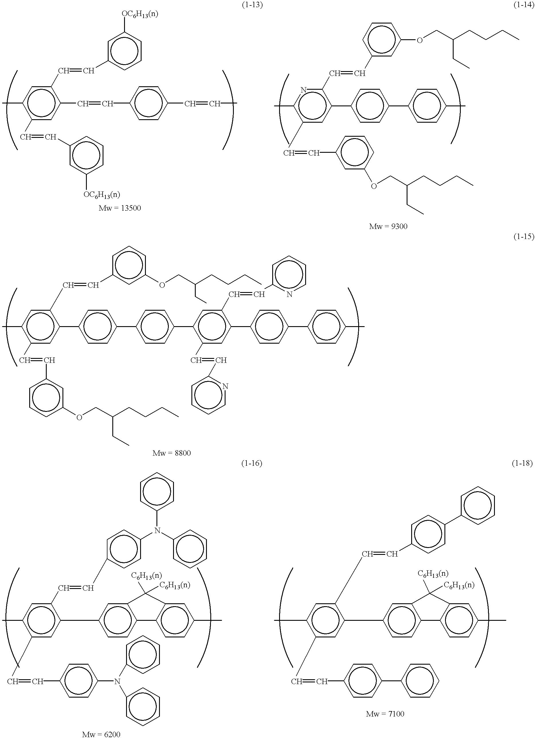 Figure US06210817-20010403-C00010