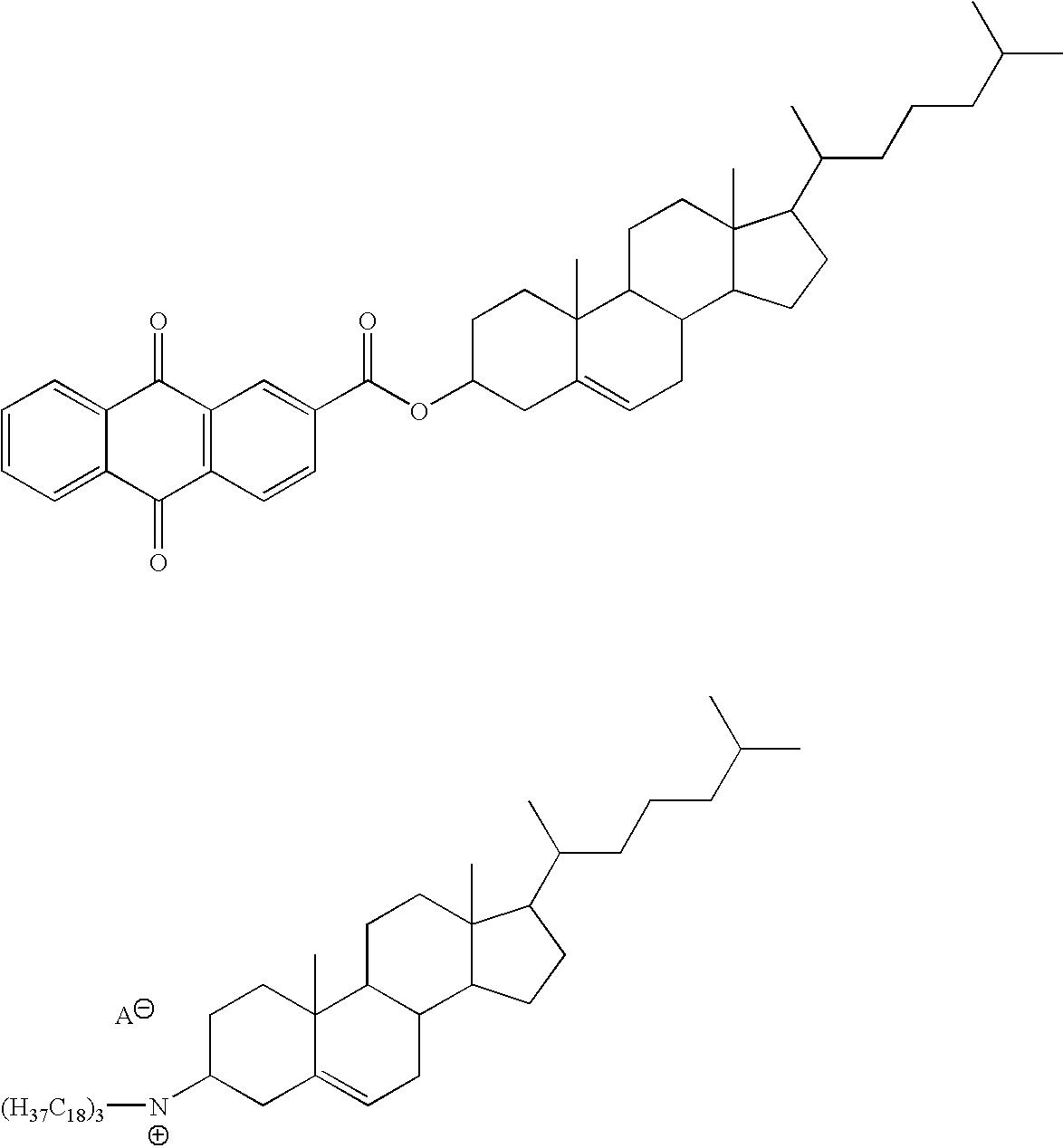 Figure US20040065227A1-20040408-C00107