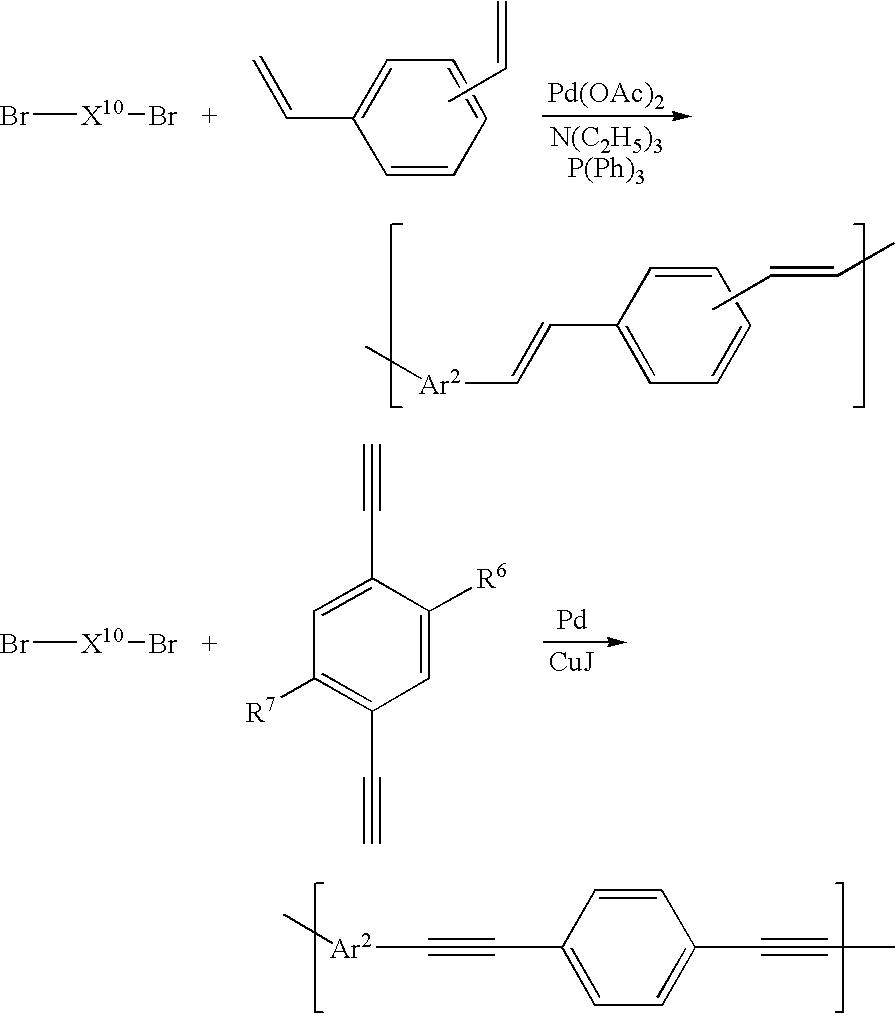 Figure US20090105447A1-20090423-C00086