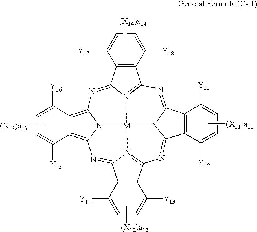 Figure US06939399-20050906-C00003
