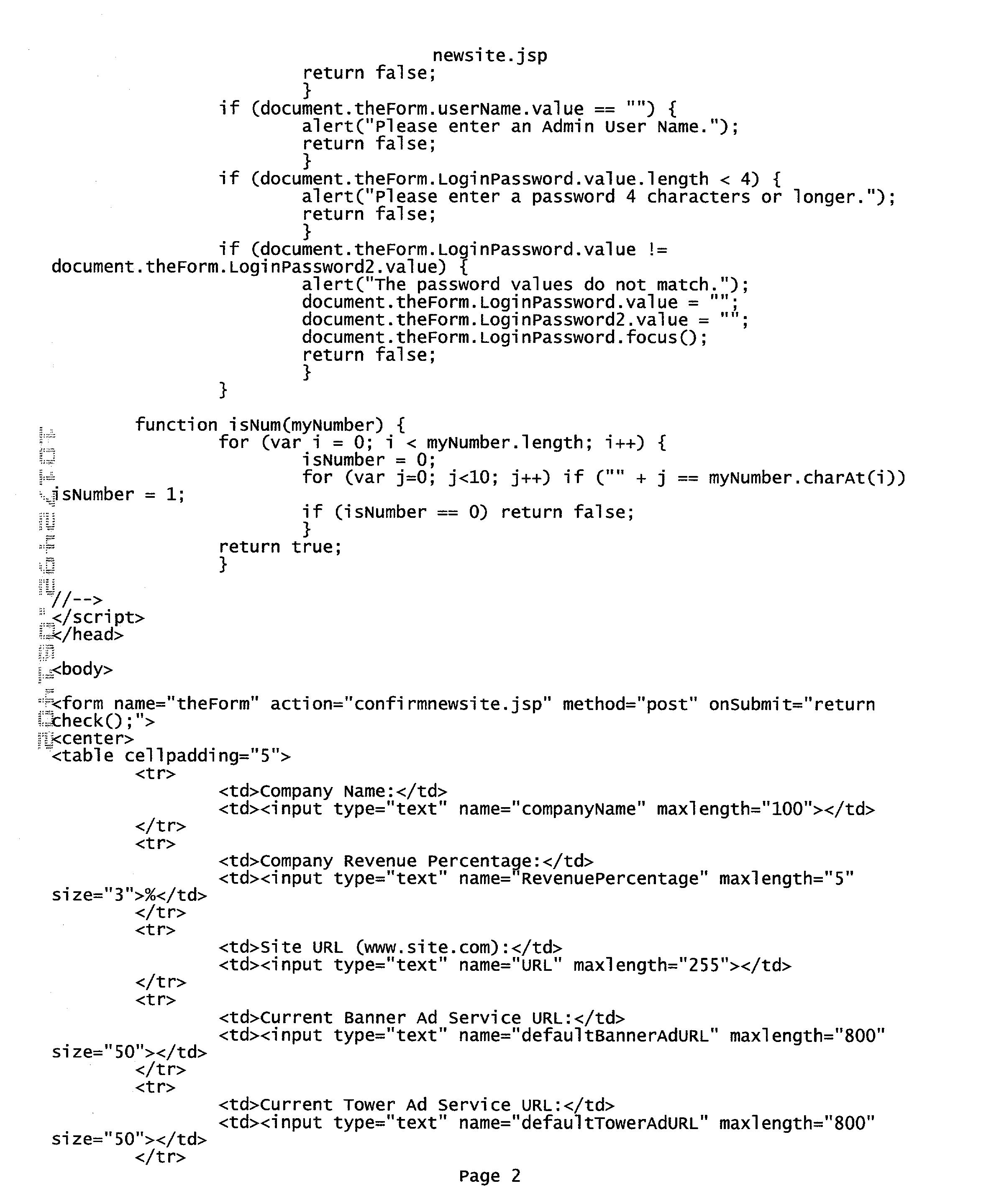 Figure US20030023489A1-20030130-P00190
