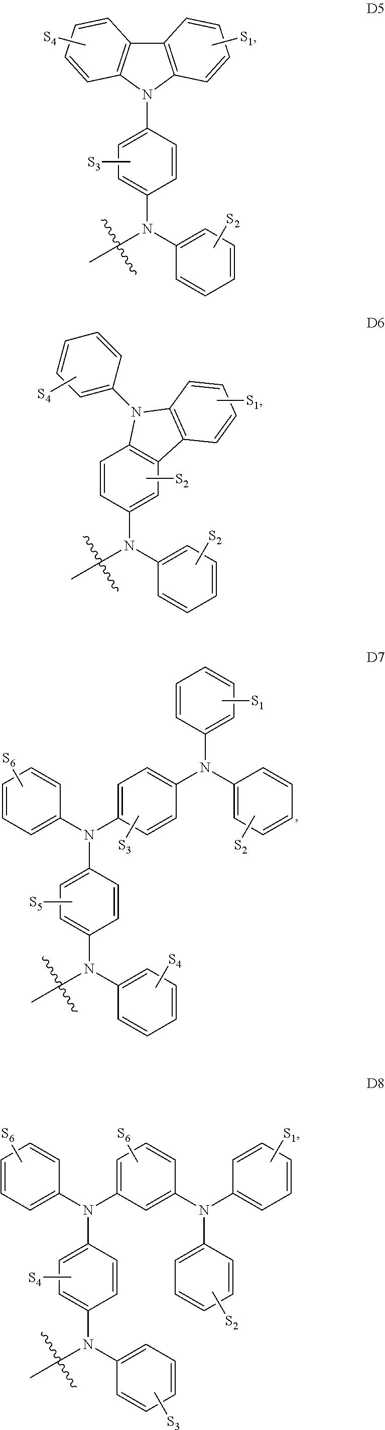 Figure US09324949-20160426-C00383