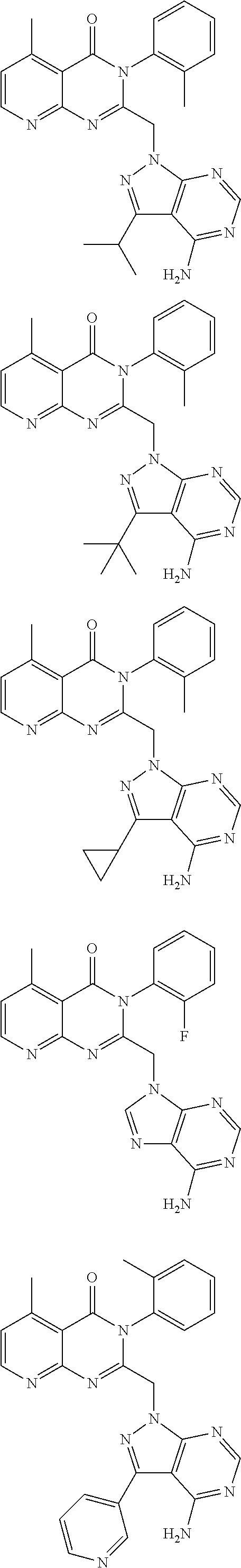 Figure US20110046165A1-20110224-C00327