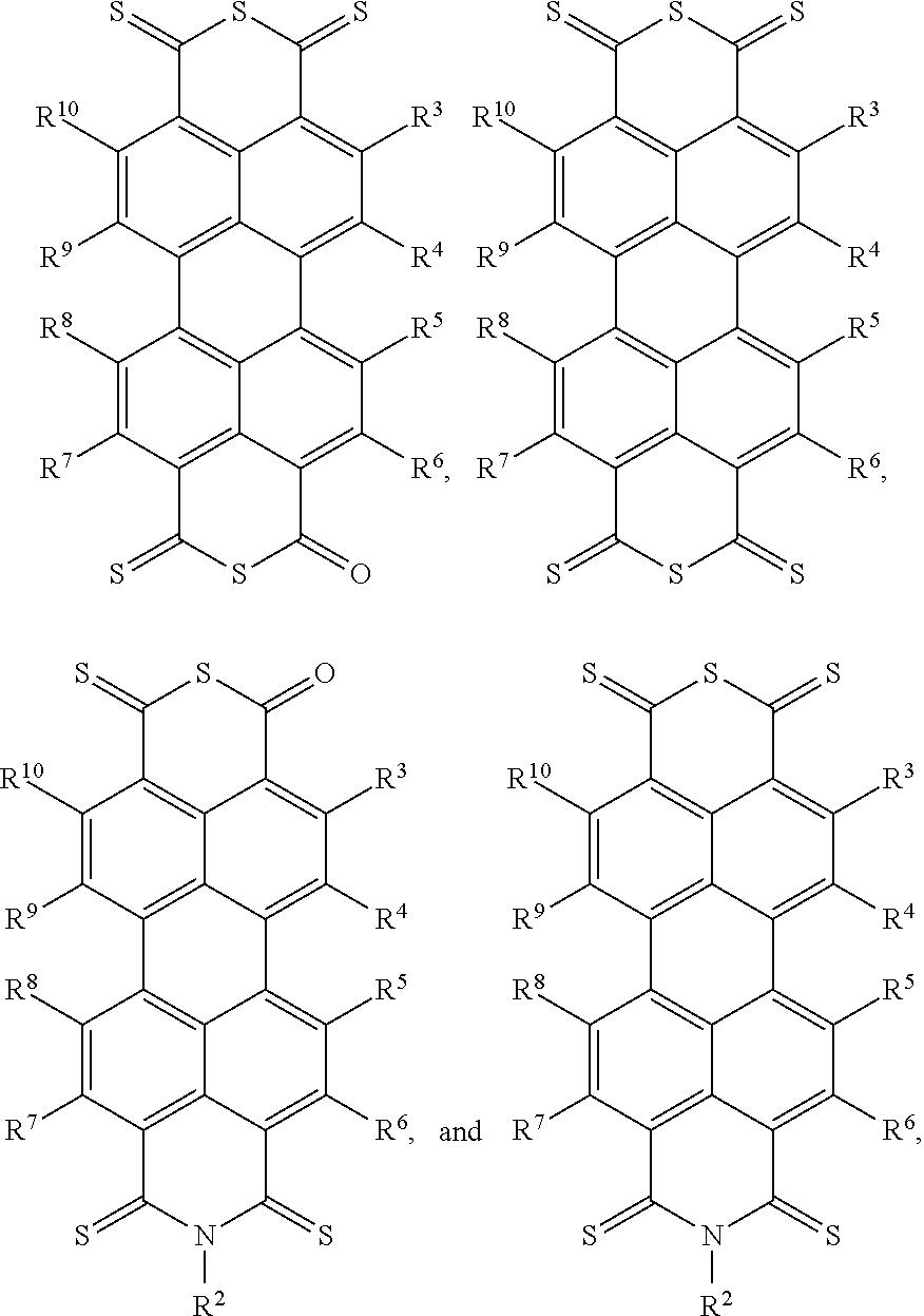Figure US08440828-20130514-C00016