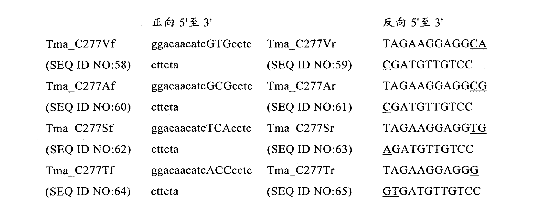 Figure CN102264894AD00701