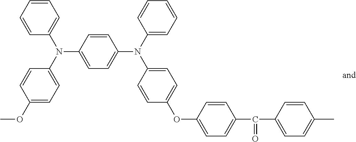 Figure US09670404-20170606-C00043