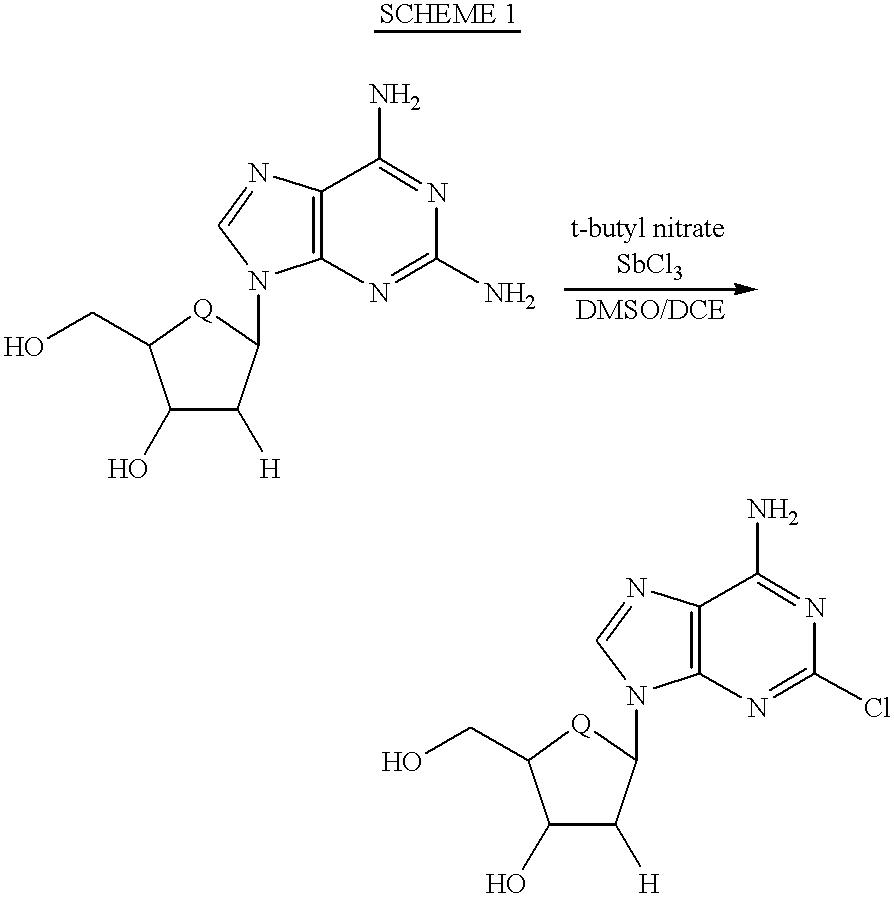 Figure US06252061-20010626-C00021