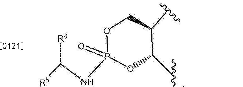 Figure CN108368147AD00173