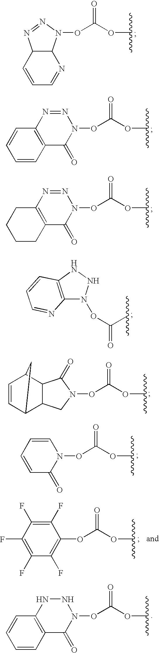 Figure US07338933-20080304-C00020