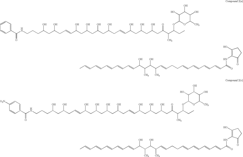 Figure US07375088-20080520-C00128
