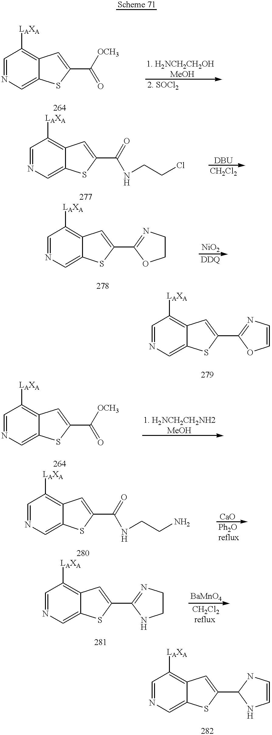 Figure US06232320-20010515-C00076