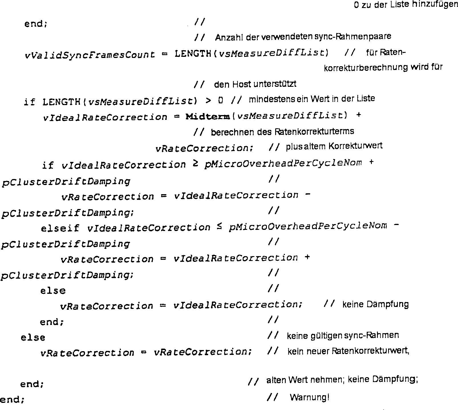 Figure 01850001