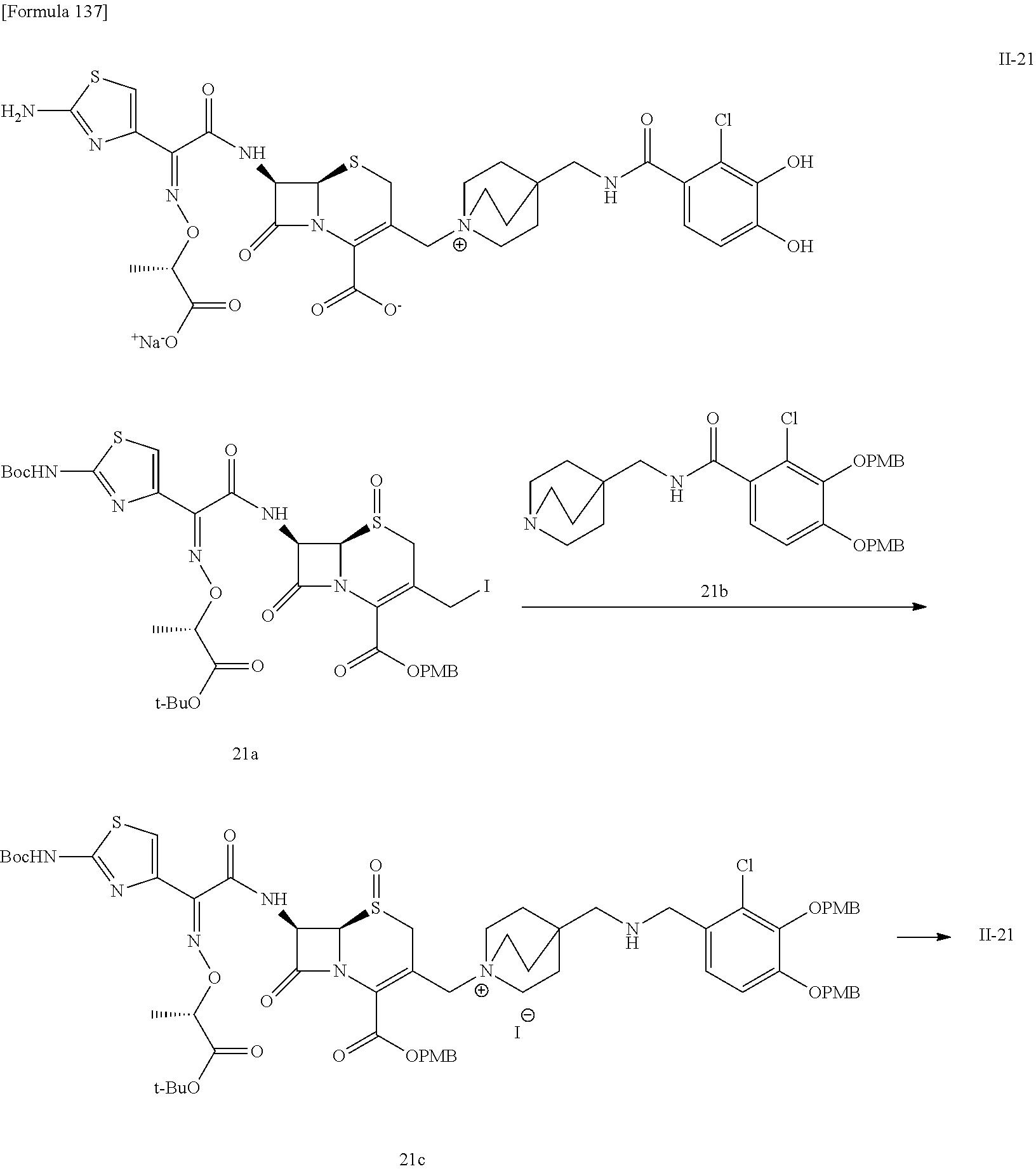 Figure US09238657-20160119-C00147