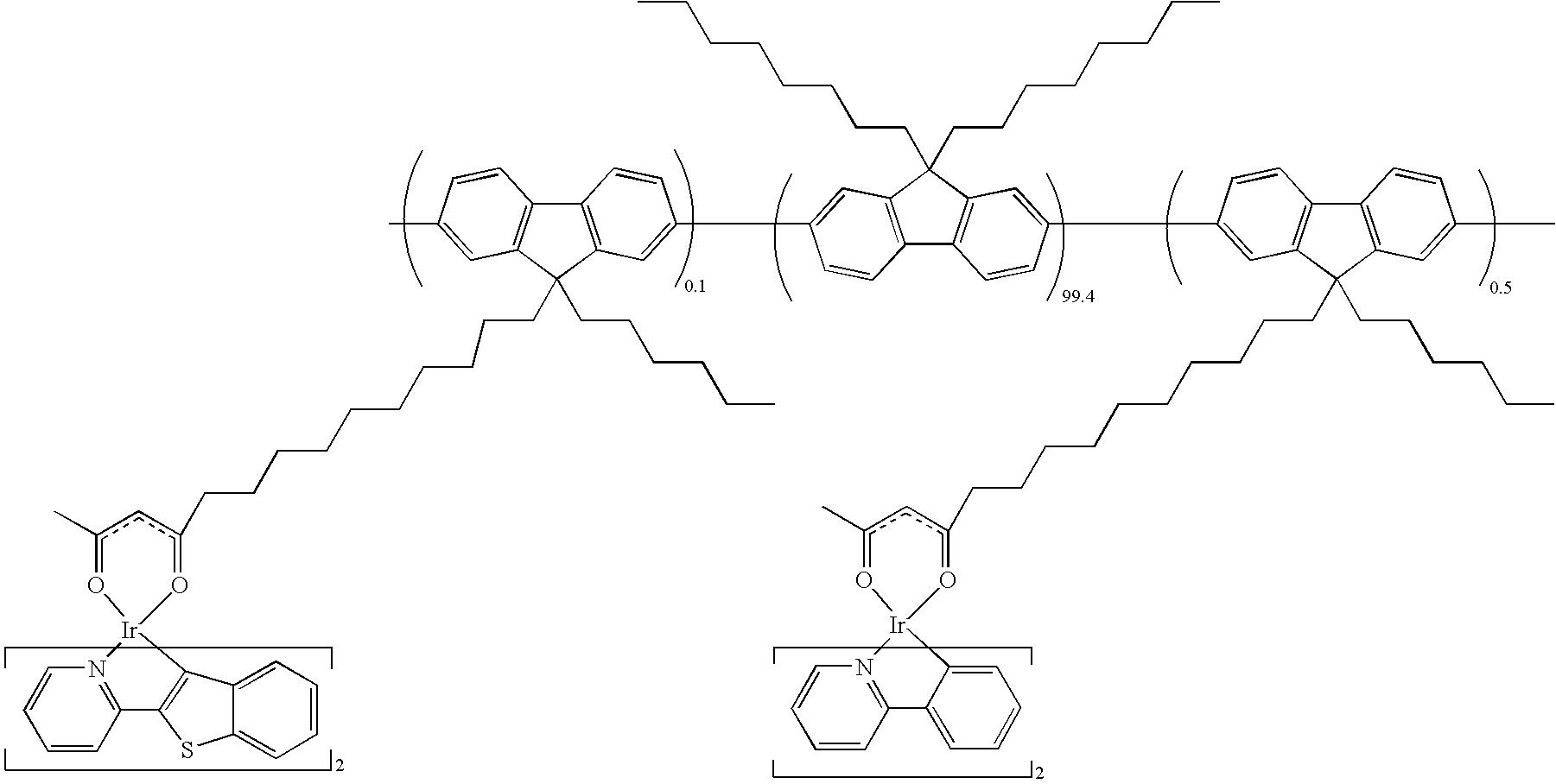 Figure US20040260047A1-20041223-C00019