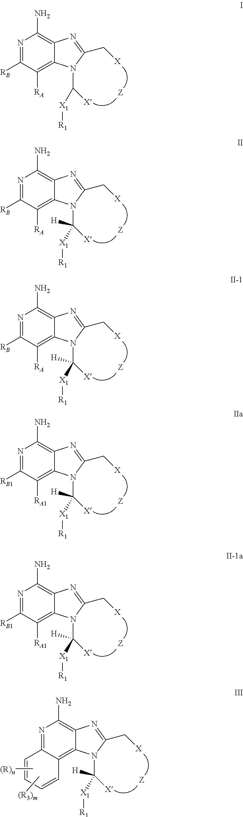 Figure US08546383-20131001-C00003