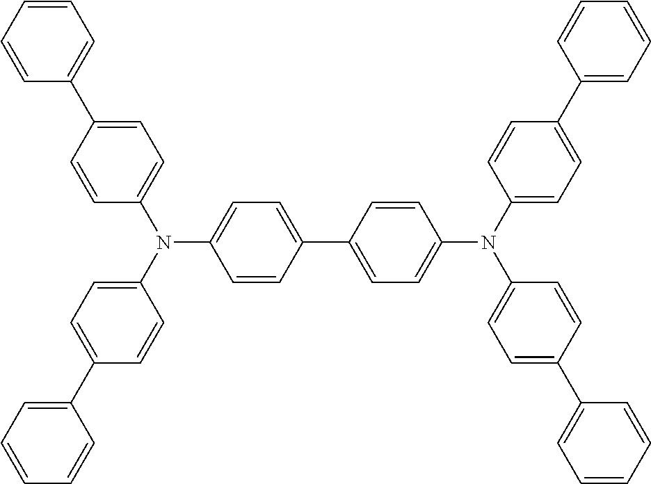 Figure US09401482-20160726-C00075