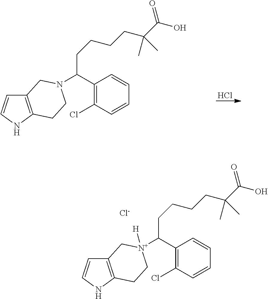 Figure US09085585-20150721-C00139