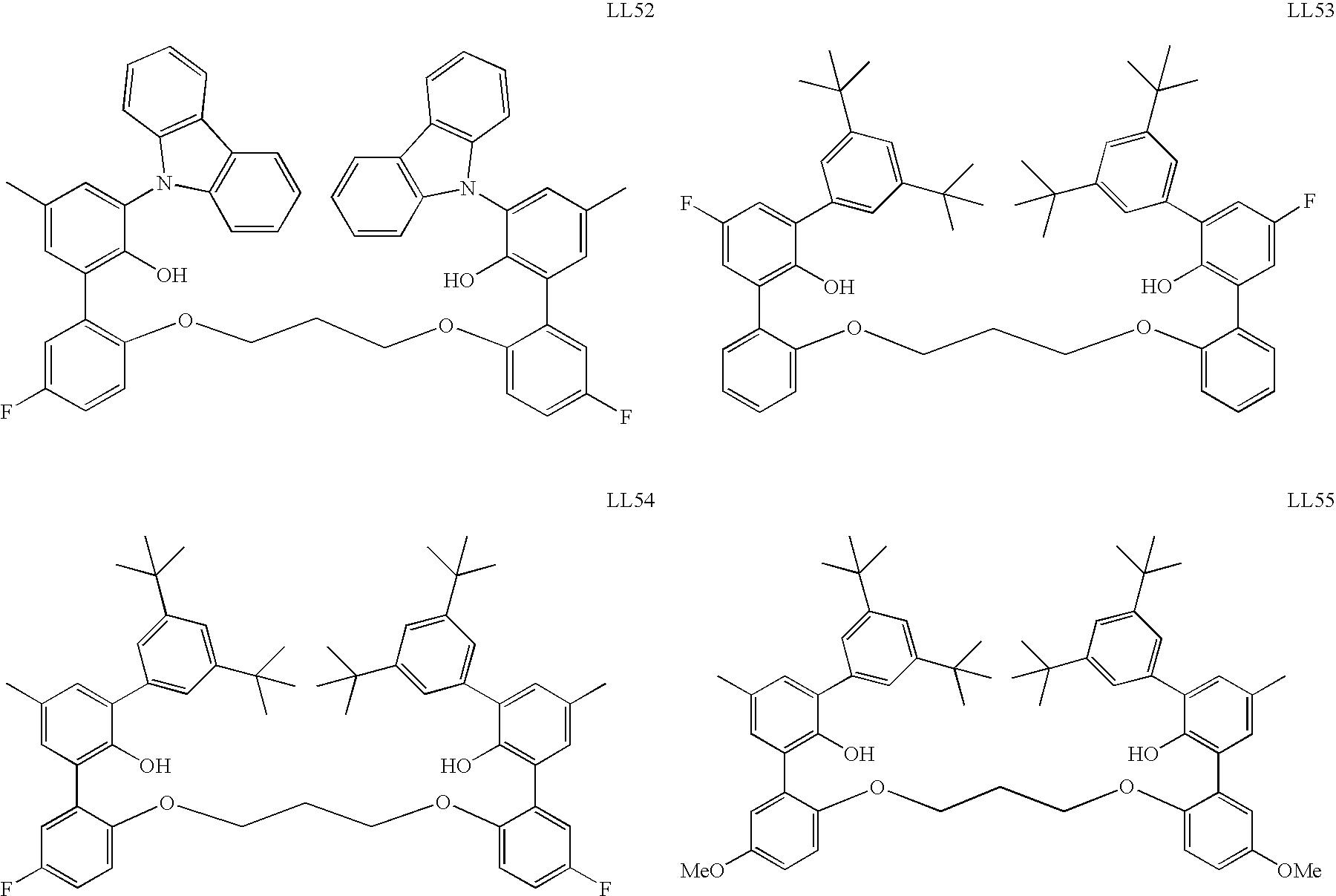 Figure US06897276-20050524-C00071