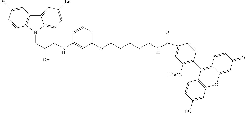 Figure US10183011-20190122-C00246