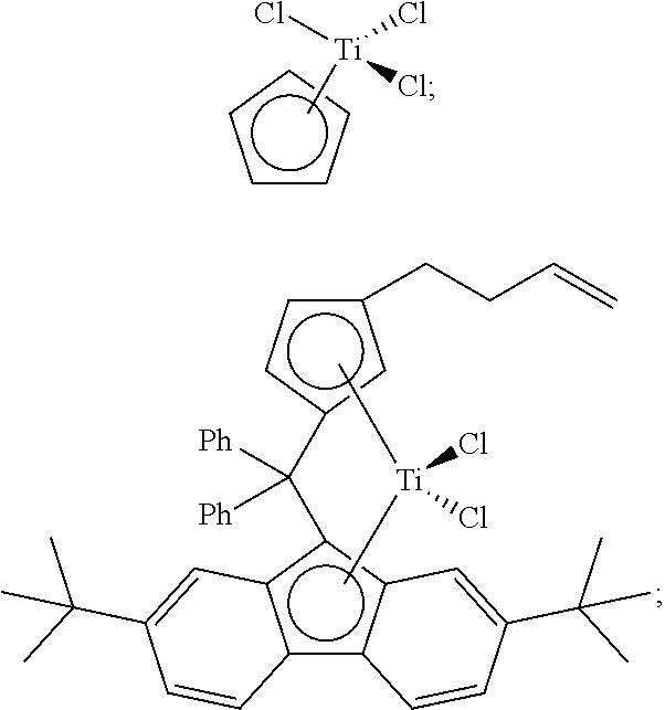 Figure US08450436-20130528-C00049