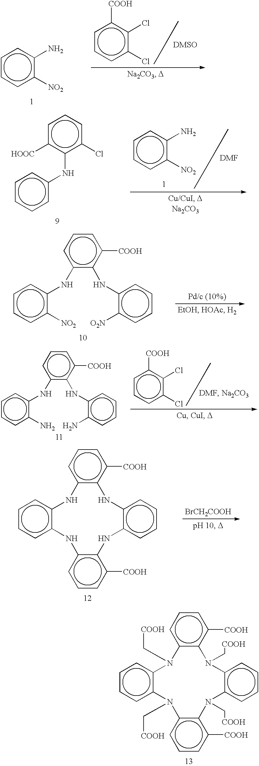 Figure US06528627-20030304-C00028