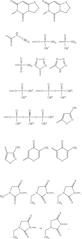 Figure US09662307-20170530-C00021