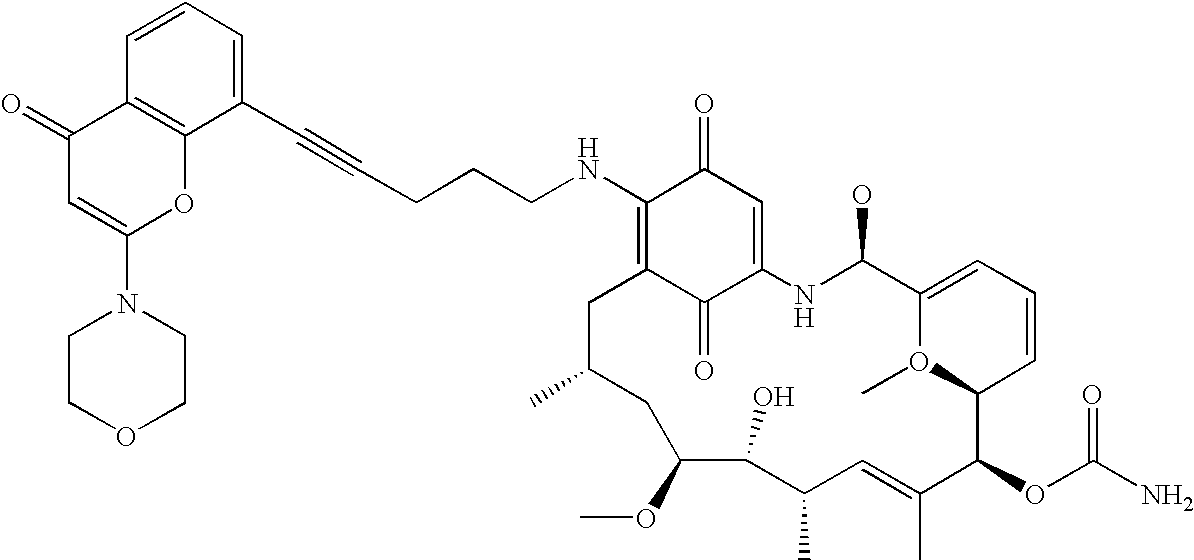 Figure US07173003-20070206-C00069