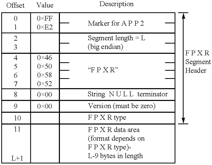 Figure US06310647-20011030-C00001