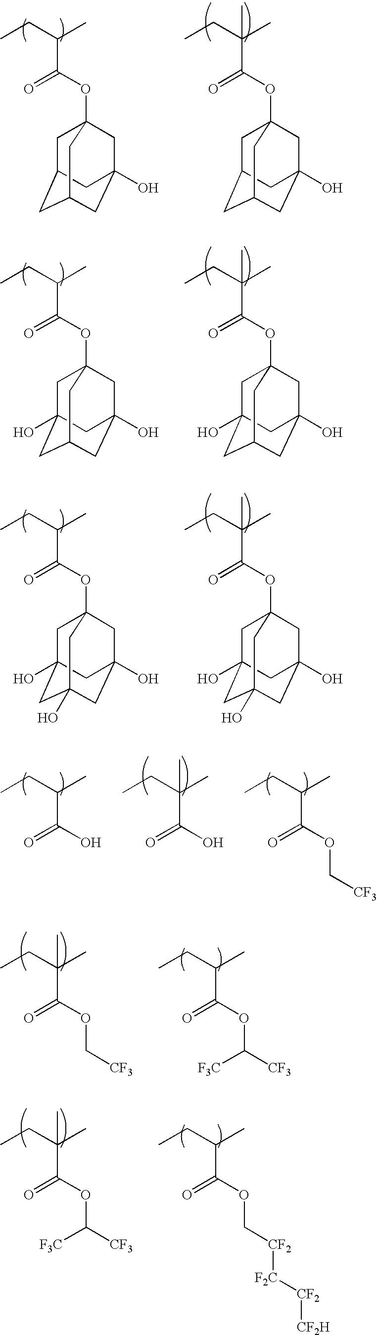 Figure US20090280434A1-20091112-C00032