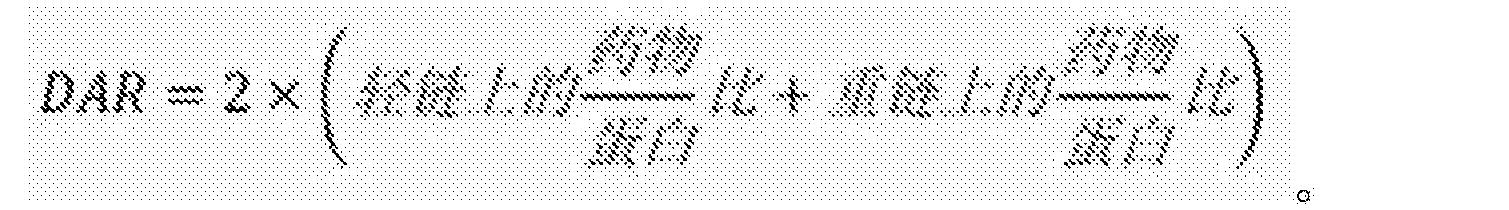 Figure CN105050661BD01202