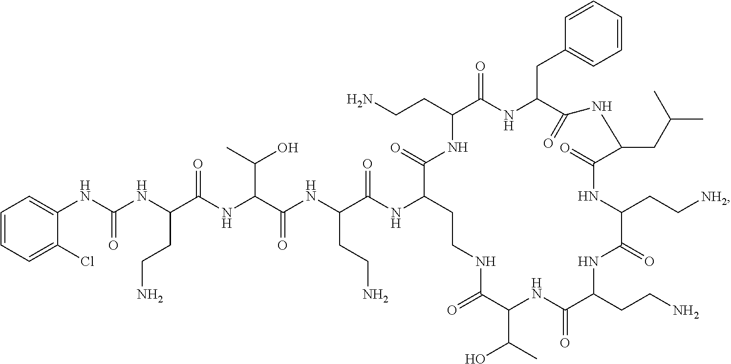 Figure US08937040-20150120-C00012