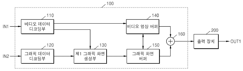 Figure R1020080091268