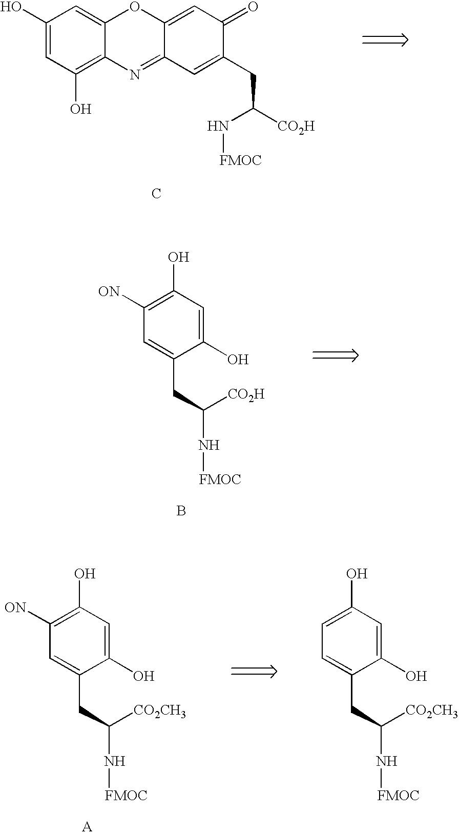 Figure US08124368-20120228-C00013