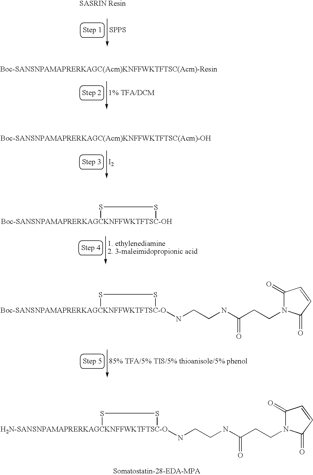 Figure US06887470-20050503-C00028