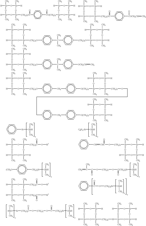 Figure US20020032270A1-20020314-C00004