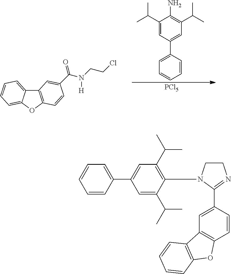 Figure US08586204-20131119-C00175