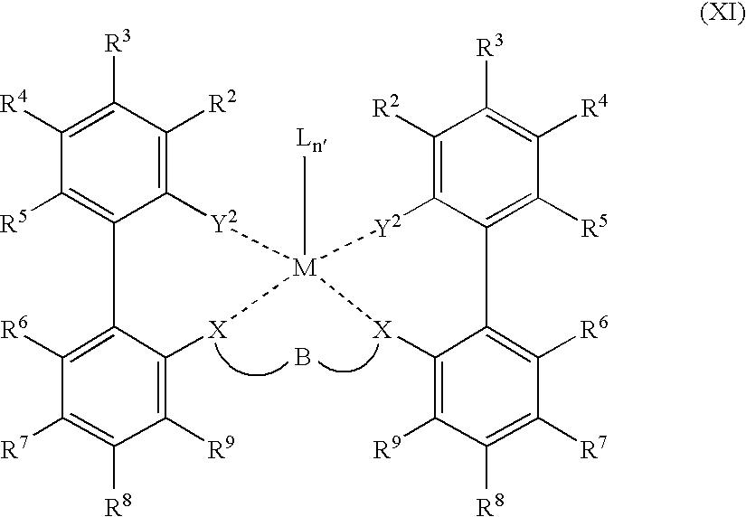 Figure US06897276-20050524-C00038