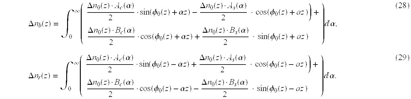 Figure US20040252364A1-20041216-M00010