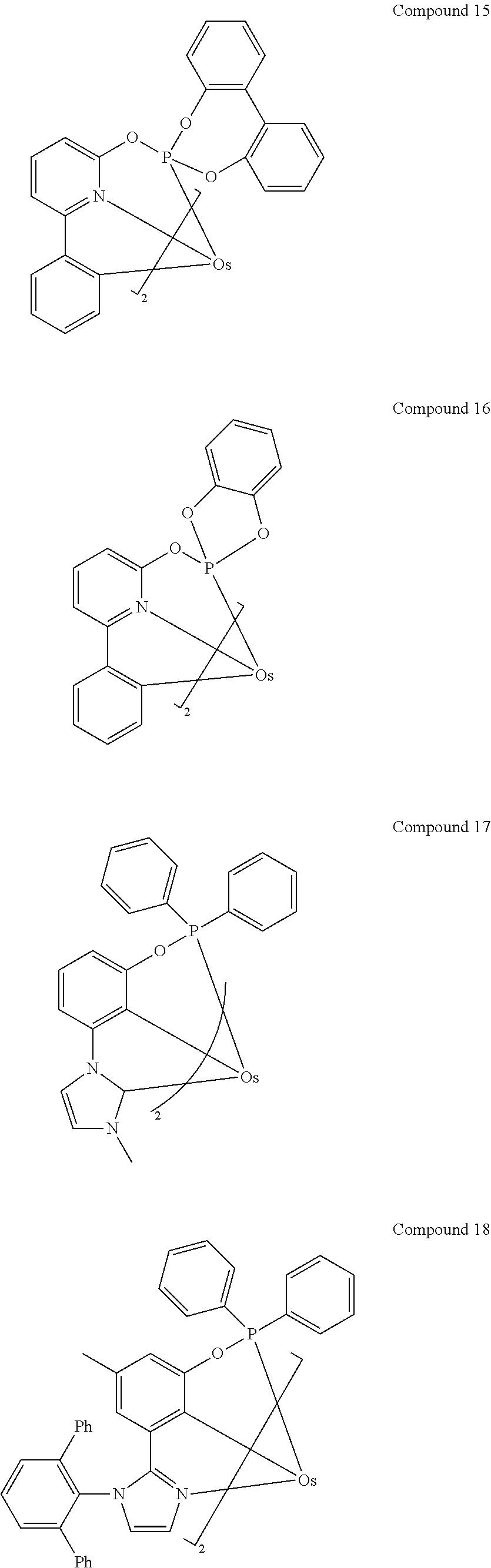 Figure US09748503-20170829-C00012