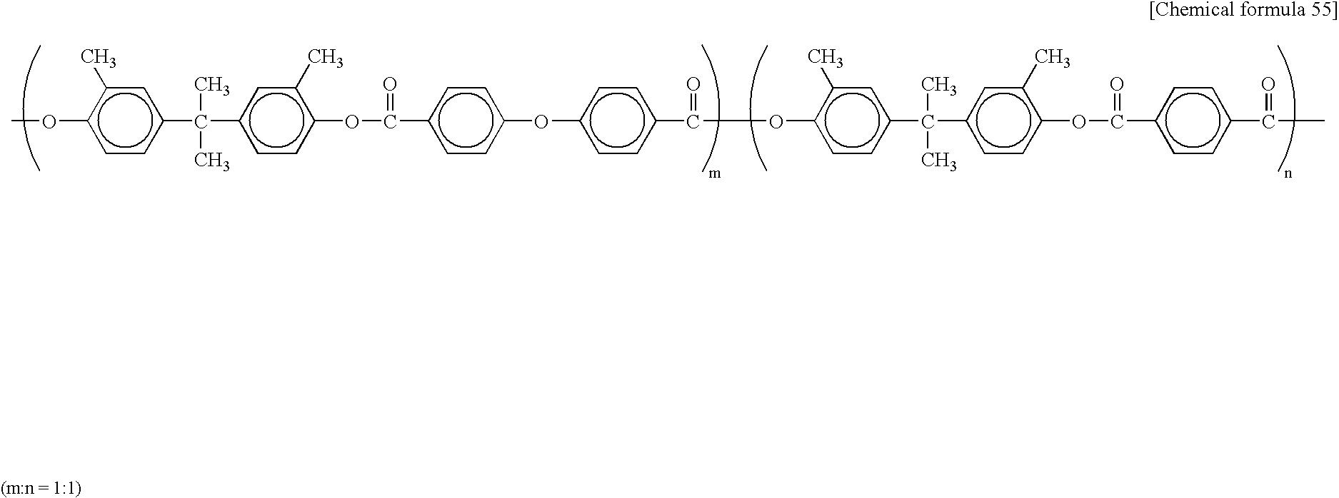 Figure US07604913-20091020-C00047