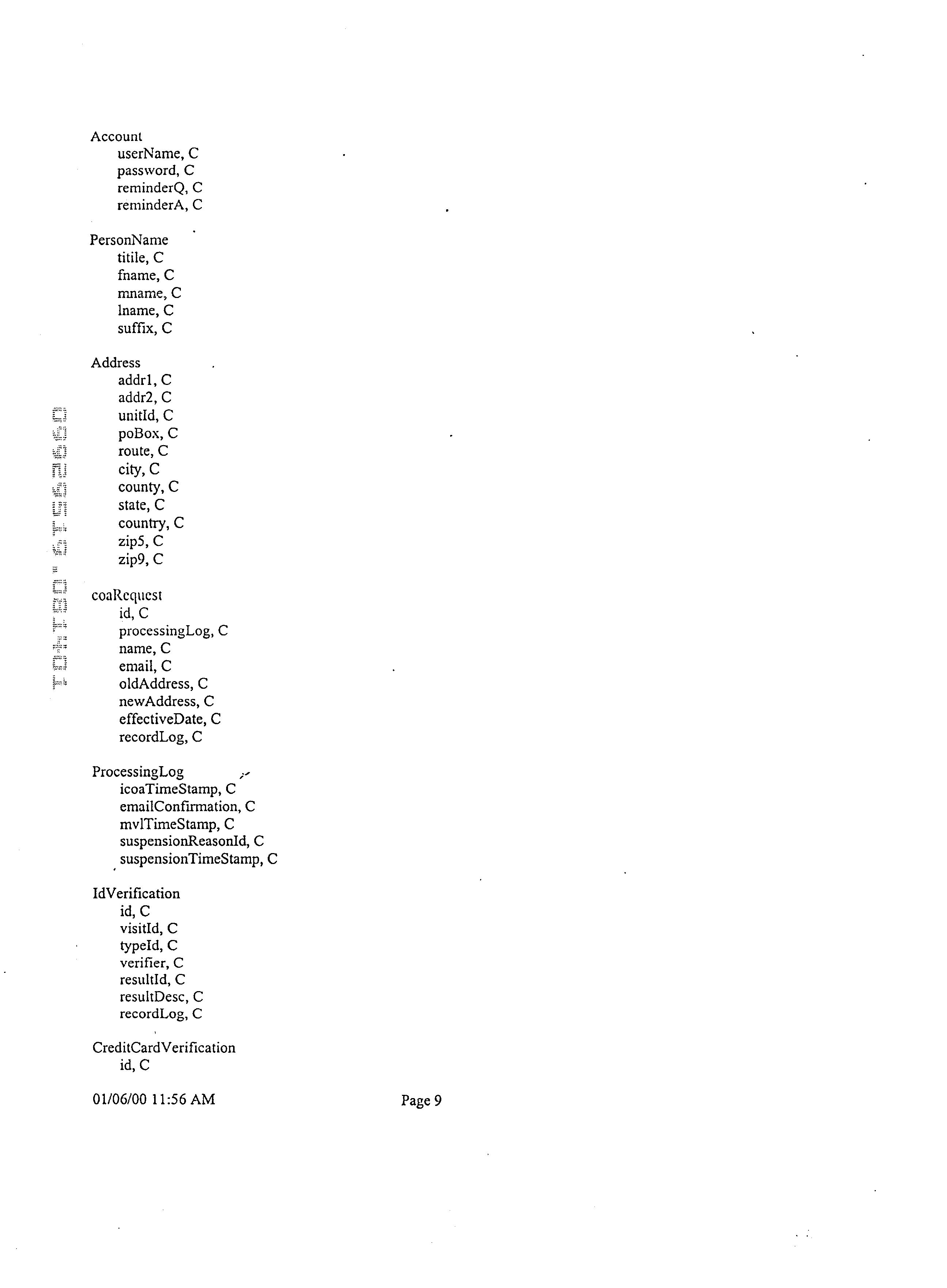 Figure US20020032721A1-20020314-P00052