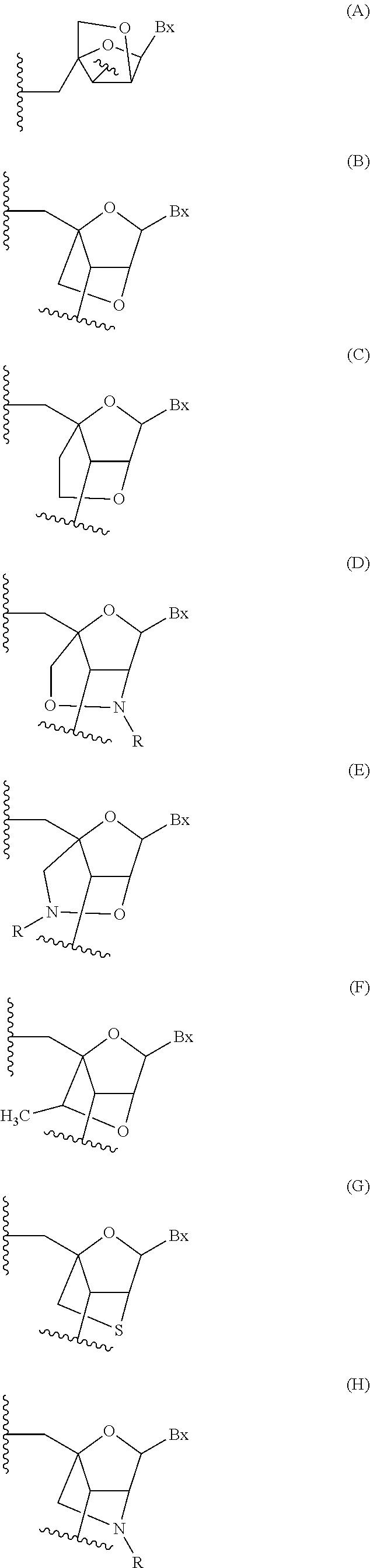 Figure US09487780-20161108-C00001