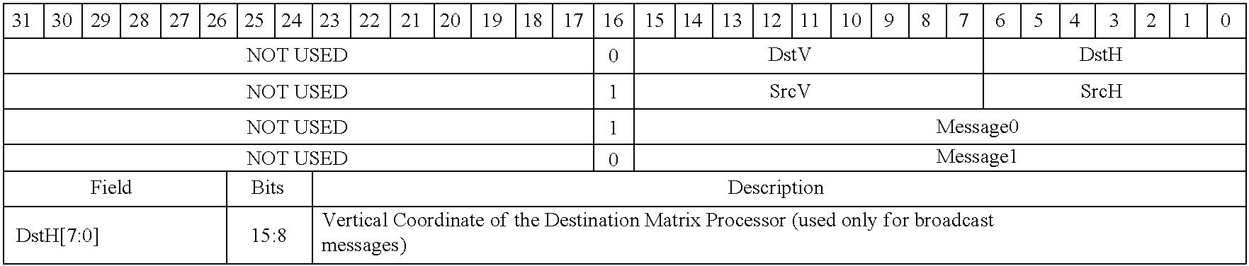 Figure US08327114-20121204-C00015
