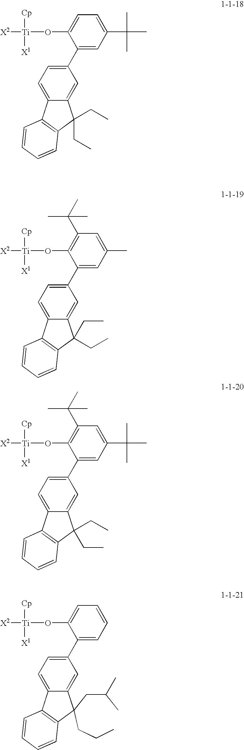 Figure US20100081776A1-20100401-C00074