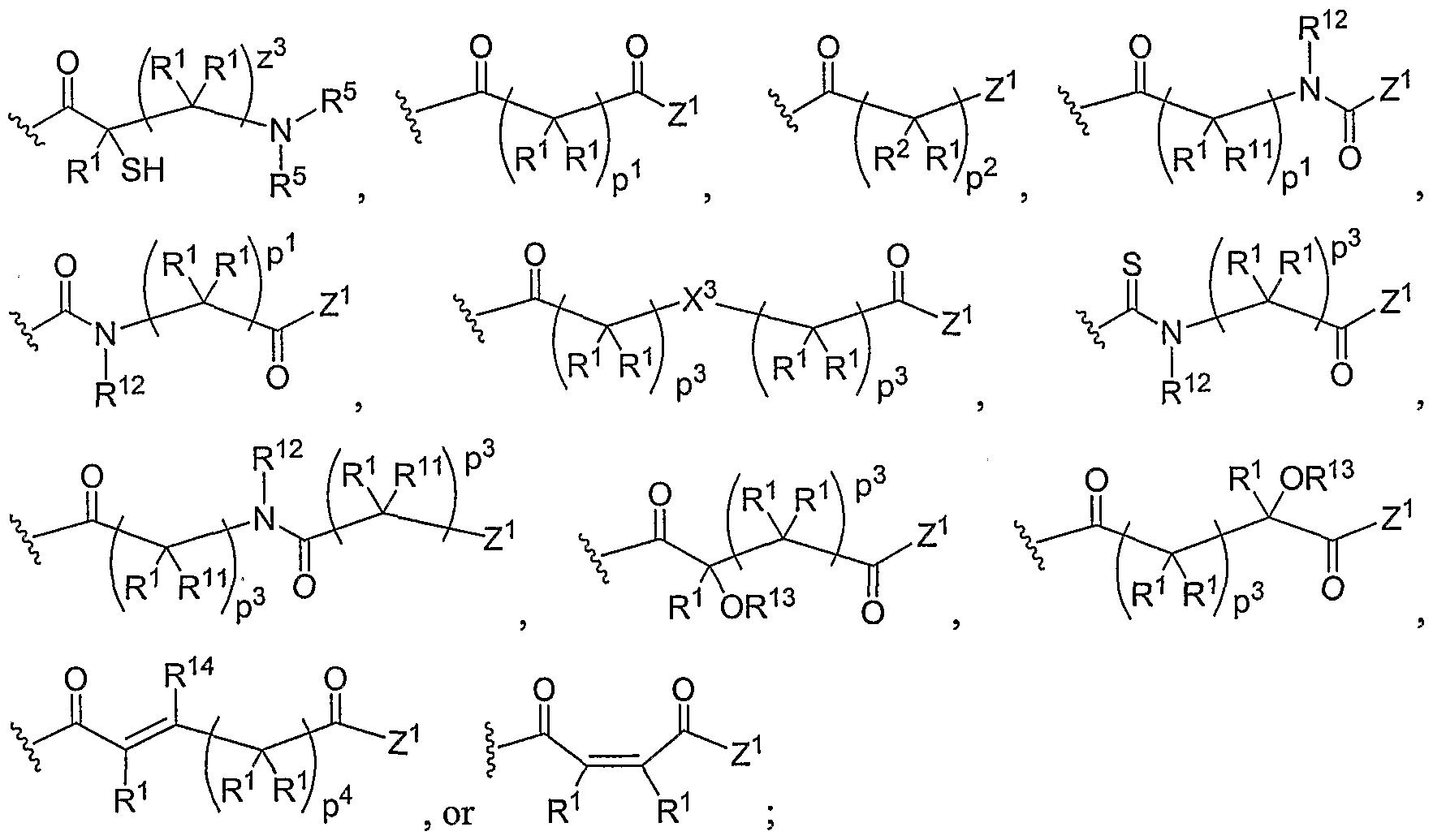 Figure imgf000290_0004